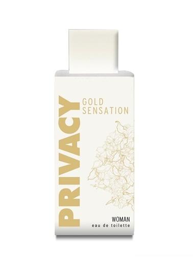 Privacy Parfüm Renksiz